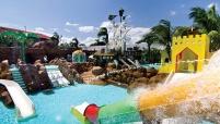 1cuncun-crown-paradise-club-cancun_waterpark